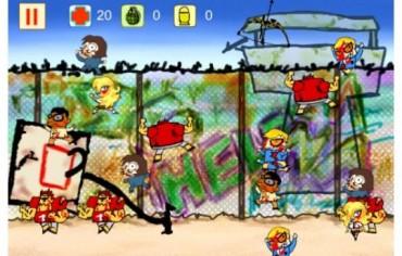 zombieschool.jpg
