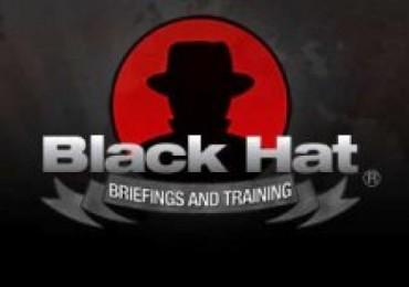 blackhatmedia.jpg