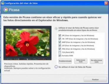 picasa3.jpg
