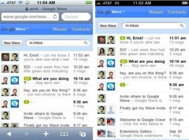 googlewaveiphone.jpg