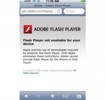 flashiphone.jpg