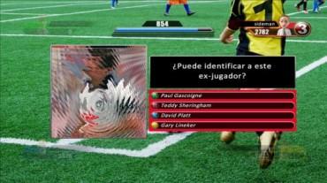 footballgenius_08es_.jpg