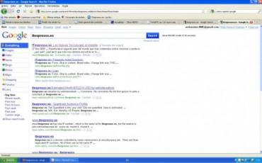 googlelook.jpg