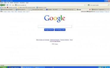 googlelook2.jpg