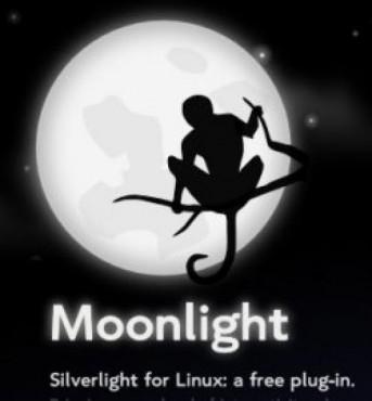 moonlight0.jpg