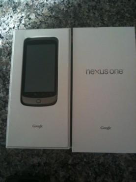 googlephone1.jpg
