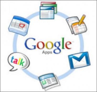 google_appsokok.jpg
