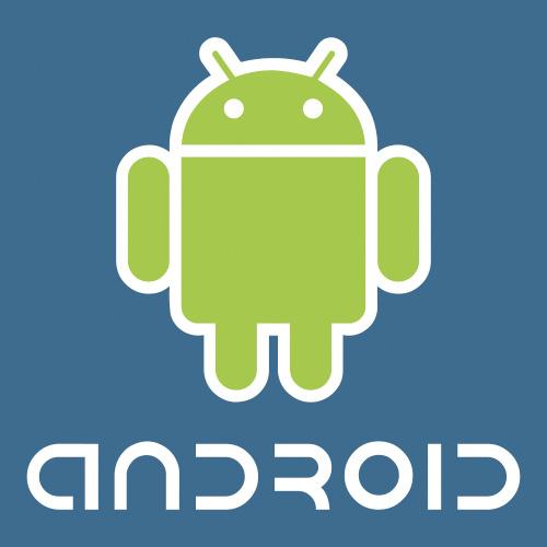 EeeBot, el robot Android con el que Asus enseñará a los
