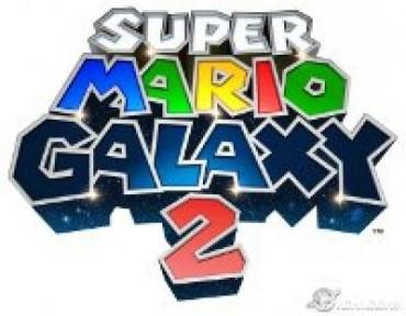 Nintendo Dsi Xl Y Super Mario Galaxy 2 Dos Novedades De Nintendo
