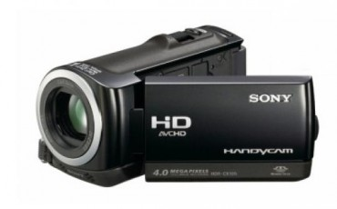 sonyhdrcx105medium.jpg