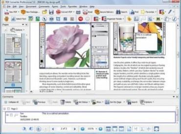 pdfreader2.jpg
