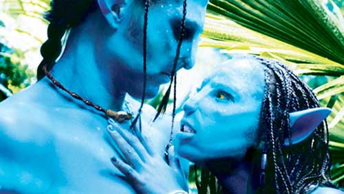 Really. Avatar photo porno apologise, but