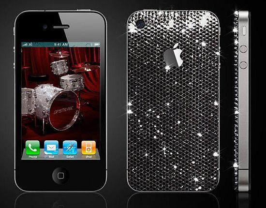 venta de iphone 4 nuevos
