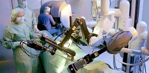 cancerquest org sintomi del cancro alla prostata