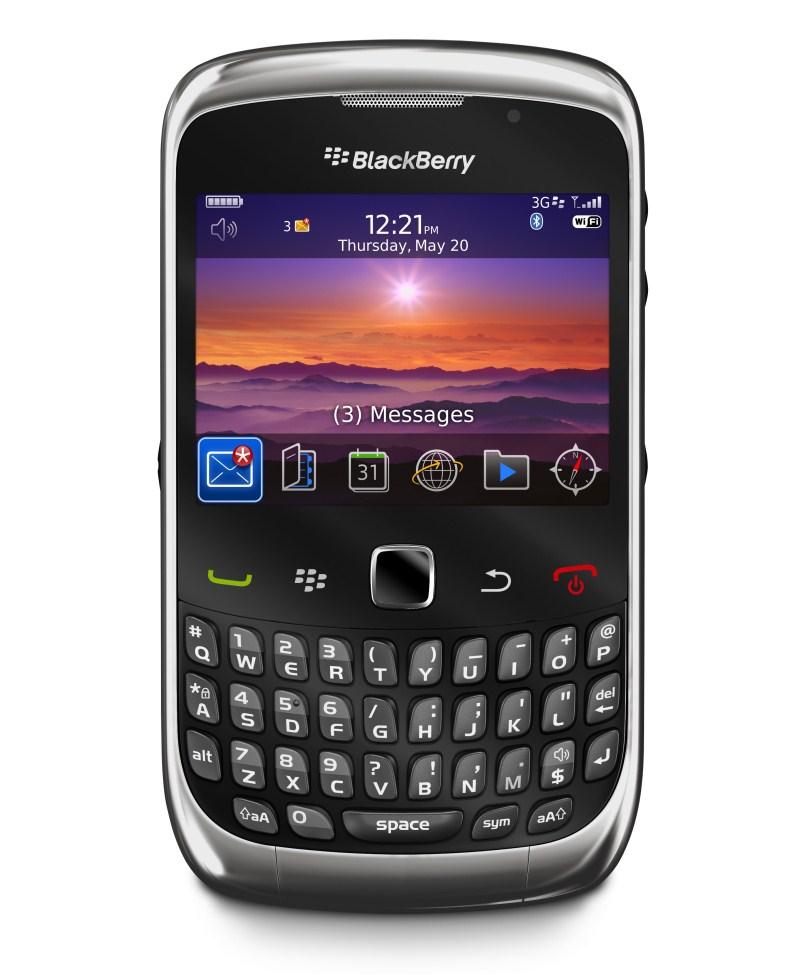 101105-blackberry-curve-3g-2