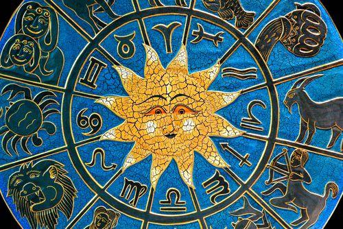 horoskooppi tarot Kankaanpaa