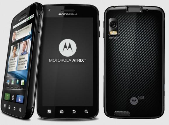 motorola-atrix-580x428