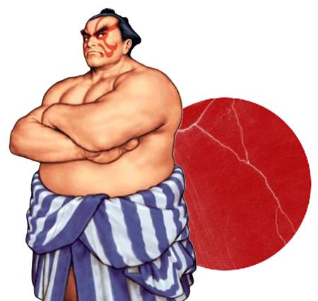 honda_help_japan