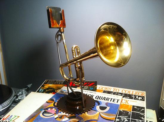 amplitrompeta