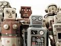 robotsrobotsorigin