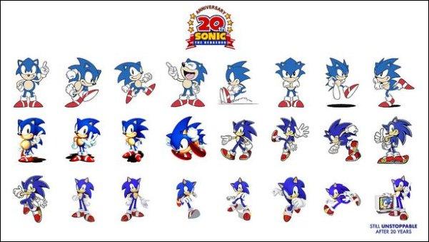 Sonic Generations Music- Big Arm Boss Theme (Sonic 3 ...