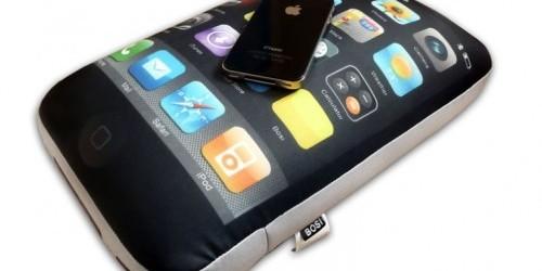 iphone-4-cushion-1-500x326