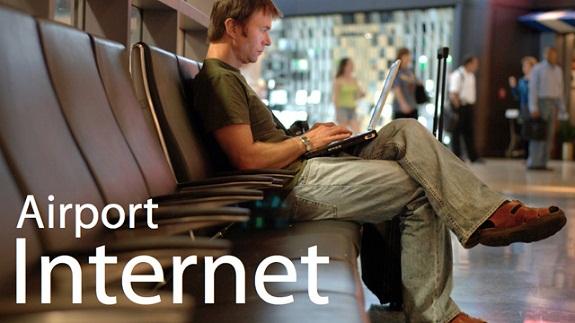 airportinternet_01
