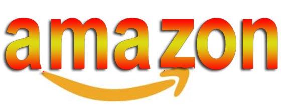 66f0398d2 Prevé superar las 130.000 compras en Amazon.es del 16 de diciembre del año  pasado, con el mayor número de pedidos concentrado entre las 22 y las 23  horas.