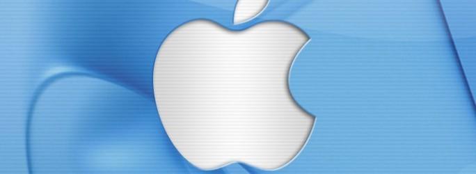 111006_Mac_OS_XL