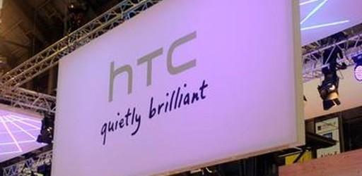 111010_HTC_XL