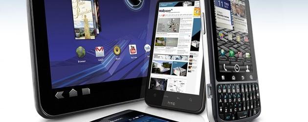 111011_Motorola_tablet_smartphones_XL