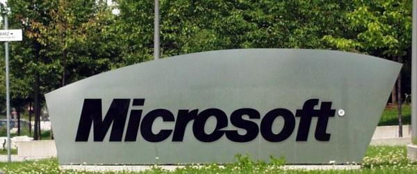 111014_Microsoft_XL
