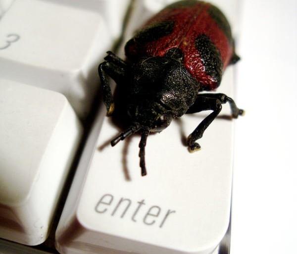 Malware Seguridad