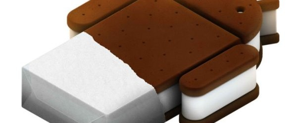 111019_Android_Ice_Cream_Sandwich_XL