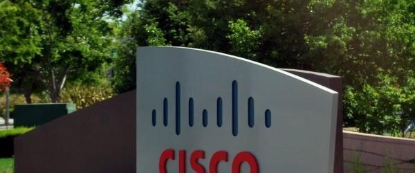 111021_Cisco_XL