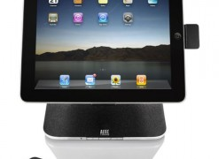 111024_Altec_Lansing_Octiv_450_iPad_1_XL