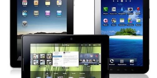 111025_tablets_XL