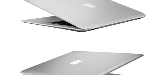 111031_MacBook_Air_XL