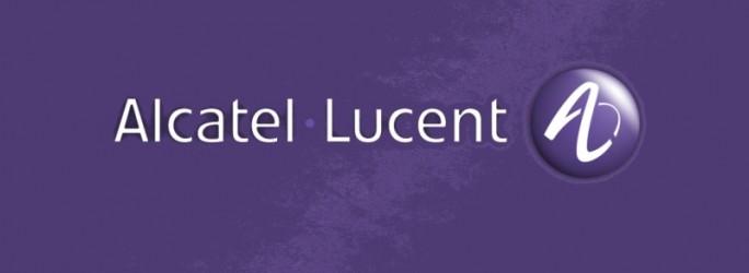 alcatellucentXl
