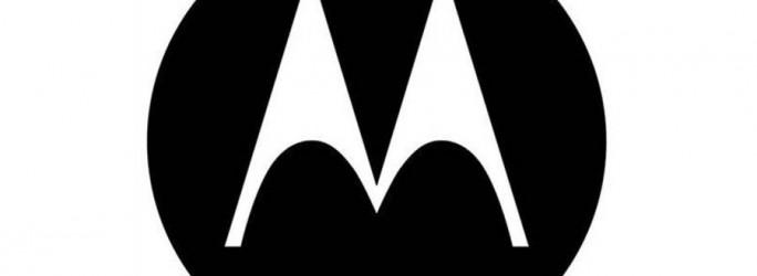 motorola-mobilityxl