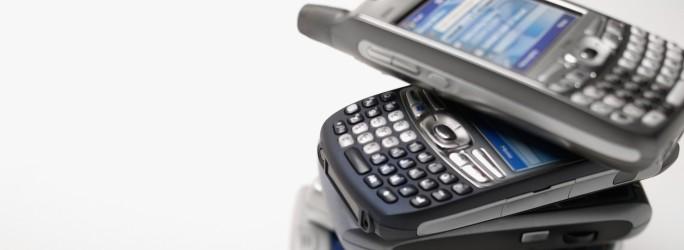 smartphonesXL