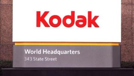 111104_Kodak_XL
