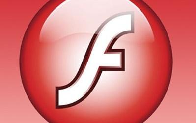 111109_Adobe_Flash_XL