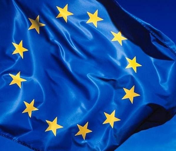 Europa .eu