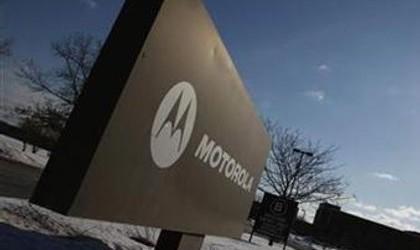 111118_Motorola_XL