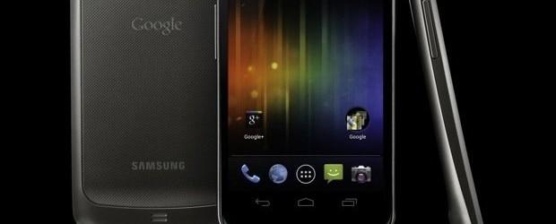 111123_Samsung_Galaxy_Nexus_XL