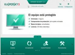 111124_kaspersky_Internet_Security_2012_XL