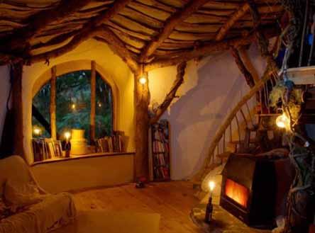191_hobbithouse02.jpg