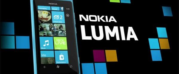 Anuncio-Nokia-Lumia