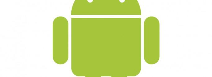 androidfigureXL